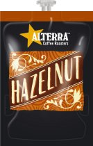 alterra coffee roasters how to use