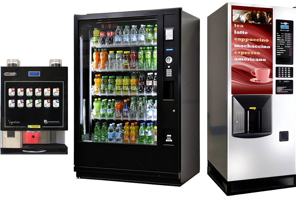 Vending Machines Vending Machine Suppliers Amp Vending