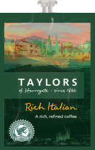 TAYLORS-COFFEE-FRONT 134w