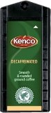 Kenco Singles Decaffeinated Coffee