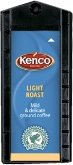 Kenco Singles Light Roast Coffee