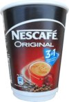 Nescafe Coffee 3in1