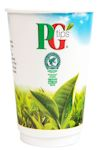 PG Tips Black Cup 150x100