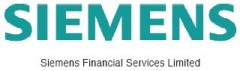 Siemens Financil Services