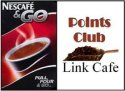 Nescafe and Go Points Club Website 125