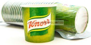 Knorr Soups Incup Drinks