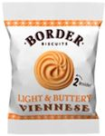 Border Biscuits Viennese
